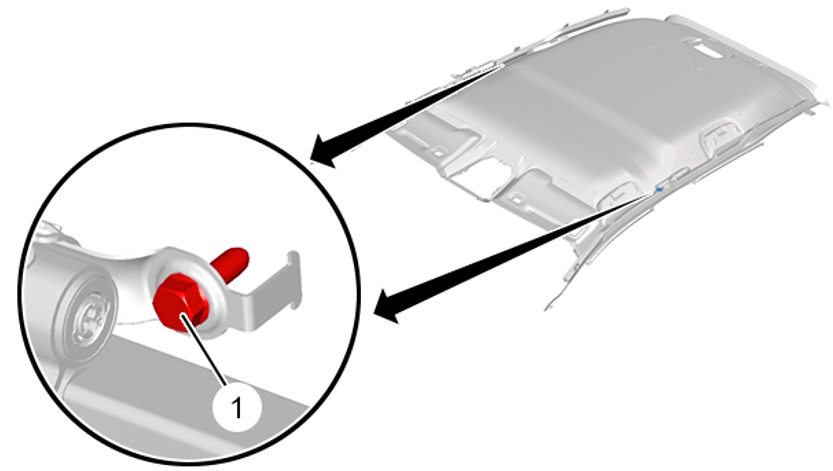 рестайлинг пежо 3008 5008 оконные подушки безопасности